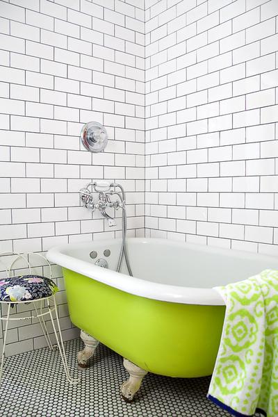 DIY My Thrifty Bathroom Makeover Life Unstyled - Thrifty bathroom remodel