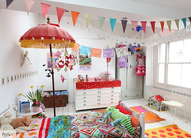 Messy Kids Room Before And After real kids' rooms (yeah i mean messy) - life unstyled