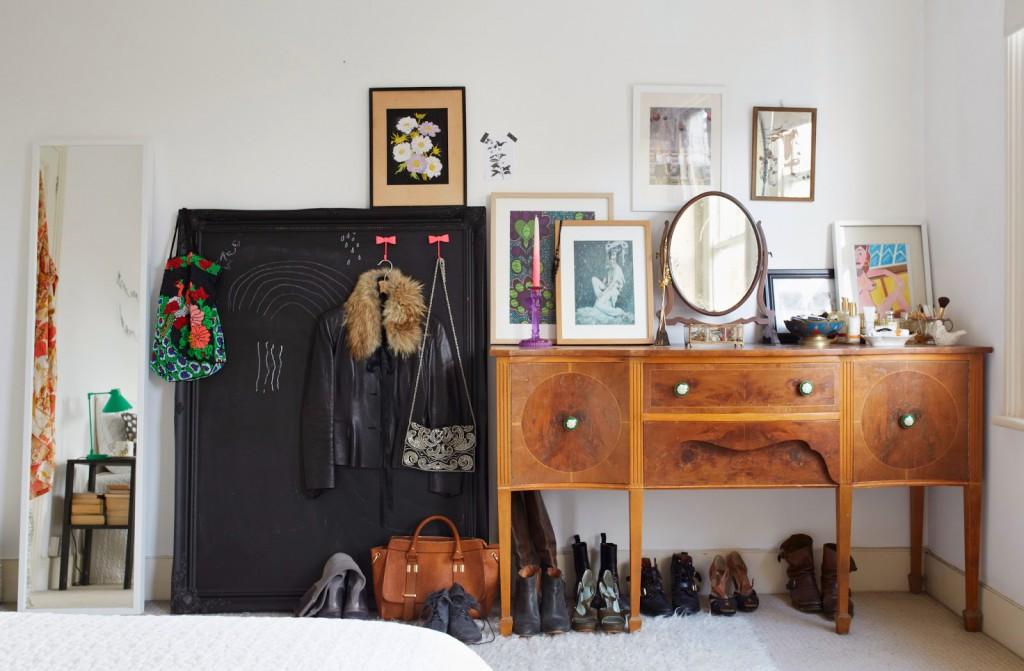 Emily-bedroom-dresser-1024x671