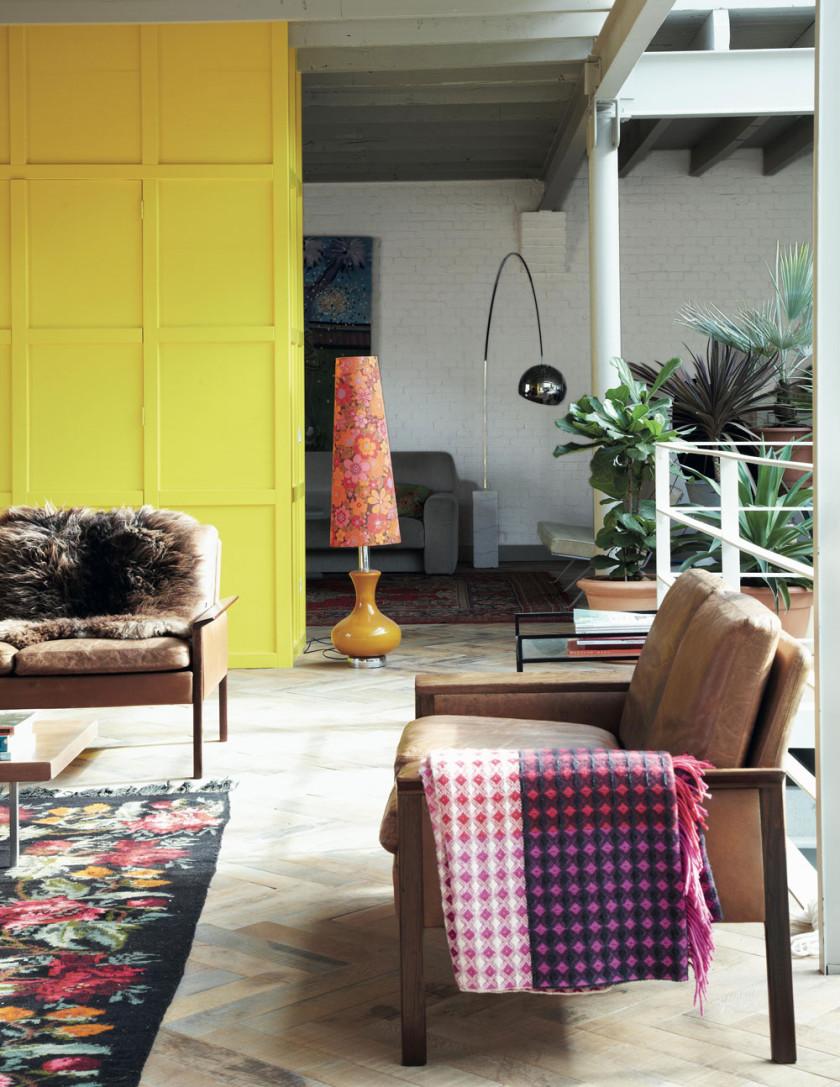 Bohemian-modern-Studio-Boot-Livingroom