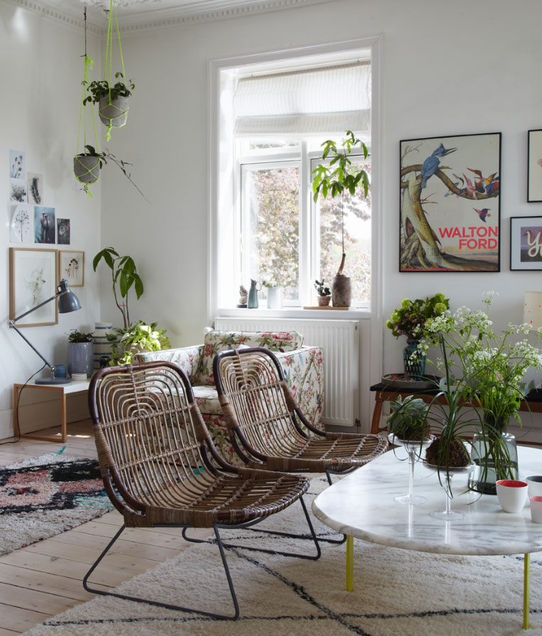emily-henson-interior-styling-2