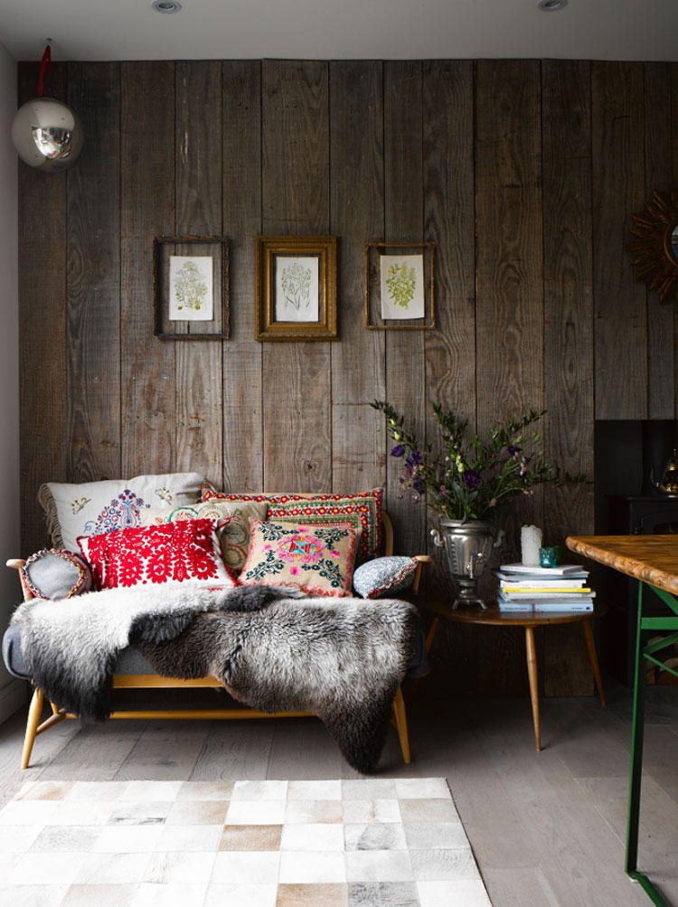 emily-henson-interior-styling