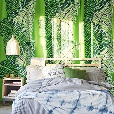 Emily Henson for IKEA.com